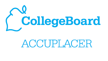 College Board ACCUPLACER Logo